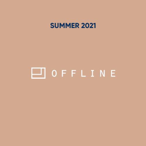 offline_summer2021