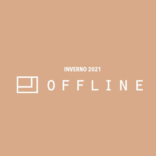 offline21Invierno